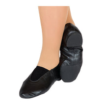 Load image into Gallery viewer, PW Ezy Jazz Shoe - Child