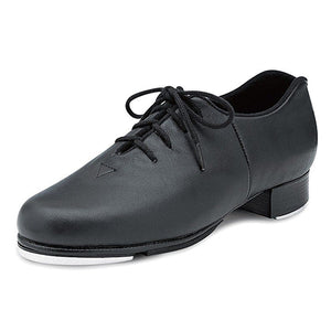 PW Performance Leather Tap Shoes - Adult