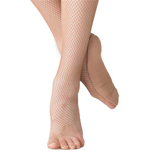 Showcase Fishnet Tights (Adult)