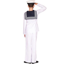 Load image into Gallery viewer, Sailors Hornpipe