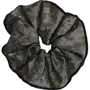 Scrunchies (Pack of 3)