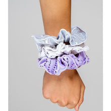 Load image into Gallery viewer, Scrunchies (Pack of 3)