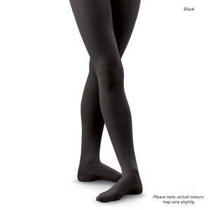 Footed Dance Tights