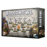 Discount Blood Bowl The Middenheim Maulers - West Coast Games