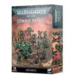 Discount Combat Patrol: Dark Angels - West Coast Games