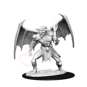Discount D&D Nolzur's Marvelous Miniatures Balor - West Coast Games