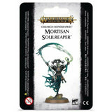 Discount Ossiarch Bonereapers Mortisan Soulreaper - West Coast Games
