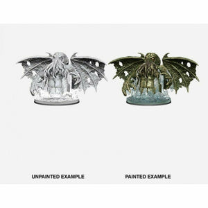 Discount Pathfinder Deep Cuts Unpainted Miniatures Star-Spawn of Cthulhu - West Coast Games