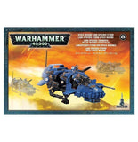 Discount Space Marine Land Speeder Storm - West Coast Games