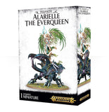 Discount Sylvaneth Alarielle the Everqueen - West Coast Games
