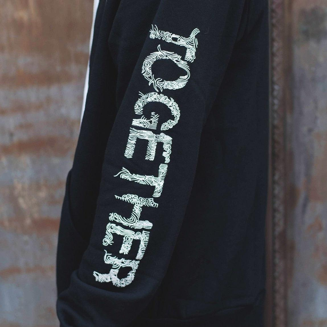 Together Special Edition Hoodie