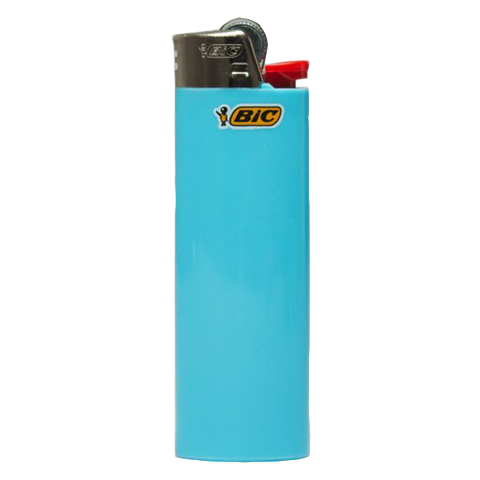 Bic Mini J5 Disposable Lighter