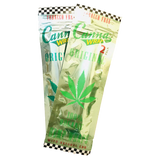 Canna Wraps Original Natural Organic Hemp Blunt Wrap