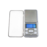 Electronic Digital Pocket Scale