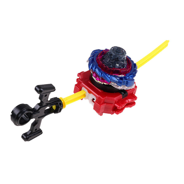 2018 NEW Beyblade BURST B-97 Starter Legend Spriggan Gifts For Kids