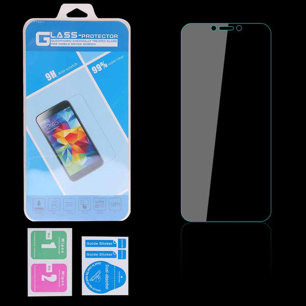 9H Hardness Tempered Glass Film Screen Protector For Huawei Honor Play