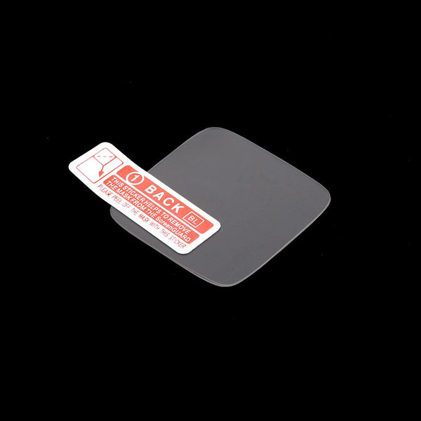 9H HD Anti-Scratch Screen Protector Tempered Glass for