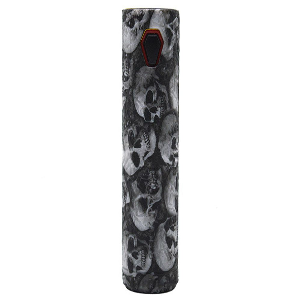 Protective Silicone Case for SMOK STICK PRINCE 3000mAh KIT Cover Sleeve