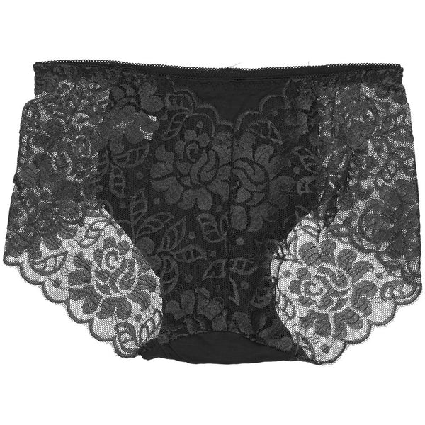 2018 Hot Selling Sexy Lace Brief-Perfect Sexy Lingerie for Women girls