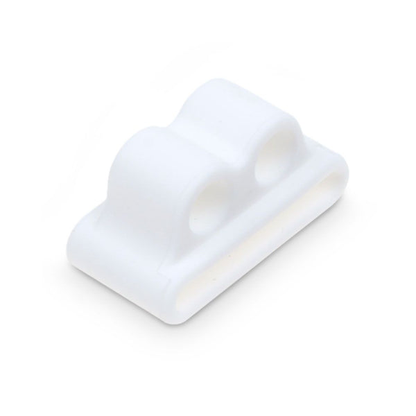 Anti-lost Silicone Protective Holder Strap Case for AirPods & AirPod Accessories