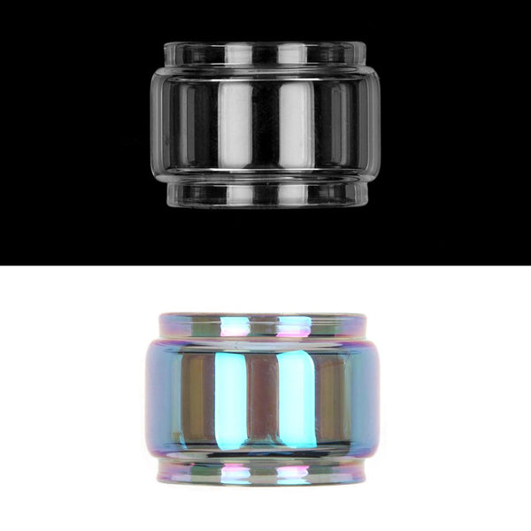 FatBoy Bubble Extended Replacement Glass Tube for FreeMaX Fireluke Mesh Tank 5ml