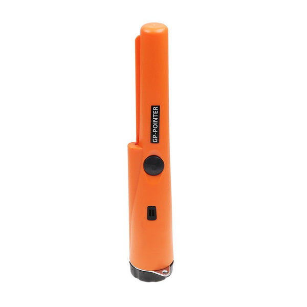GP-POINTER Pinpointer Pin Pointer Probe Metal Detector with Holster