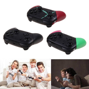 Gamepad Joypad Remote Bluetooth Wireless Pro Controller For Nintendo Switch