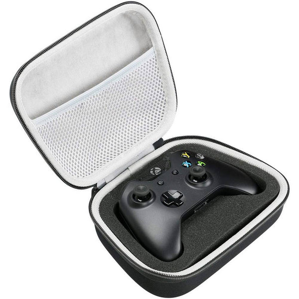 EVA Hard Shell Carrying Storage Case For Xbox One Controller Protective Bag