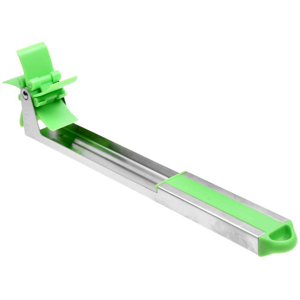 Watermelon Cutter Windmill Shape Plastic Slicer for Cutting Watermelon