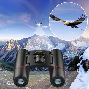 30-x-60-Mini-Binoculars-Compact-for-Adults-AUCEE-Binocular-for-Bird-Watching-Ki