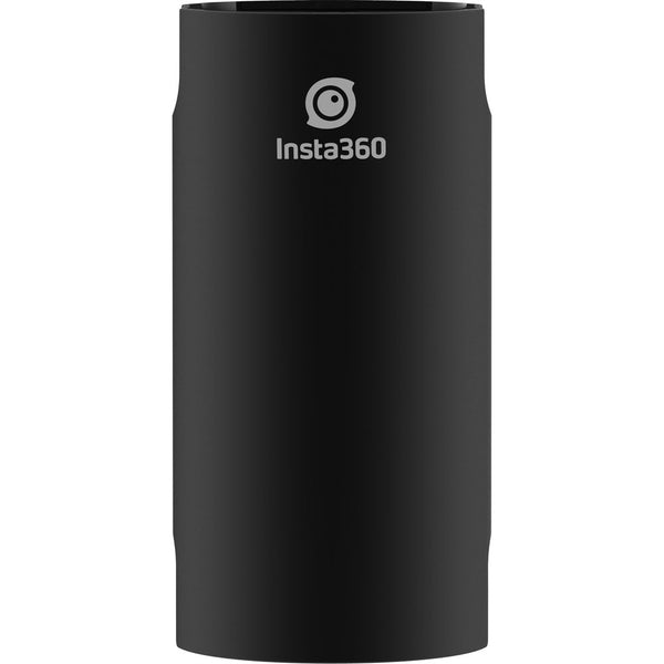 Insta360 ONE Action Camera (iOS)