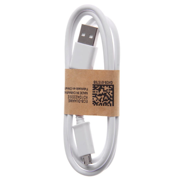 Long Micro USB Sync Charger Data Cable for Samsung Galaxy S7 edge Note 4 5 QC2.0