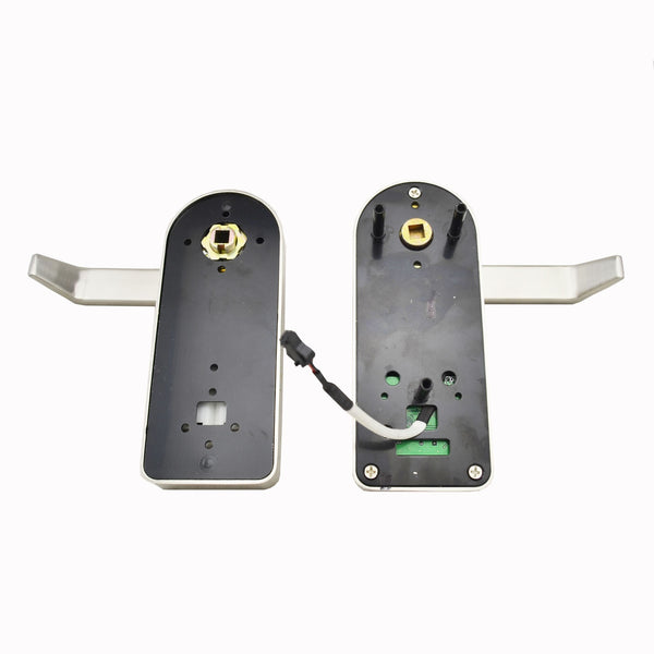 3 in 1 Electronic Digital Door Lock