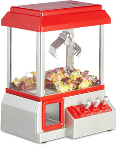 Candy Grabber Game Candy Gripper Slot Machine
