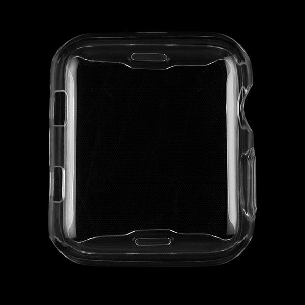 COVER Screen Protector Film Accessories For iWatch 38/42MM APPLE WATCH 1 2 3