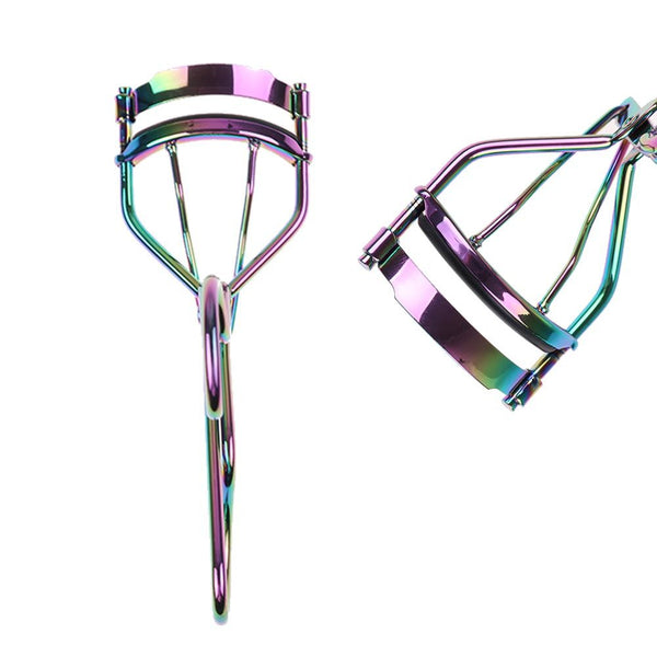 Born Pretty Chameleon Eyelash Curler Professional Cosmetic Makeup Tools