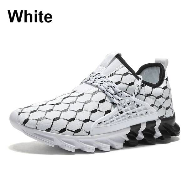 Unisex Leisure Sneakers Sports Shoes