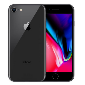 Apple Iphone 8 64gb - Grade A