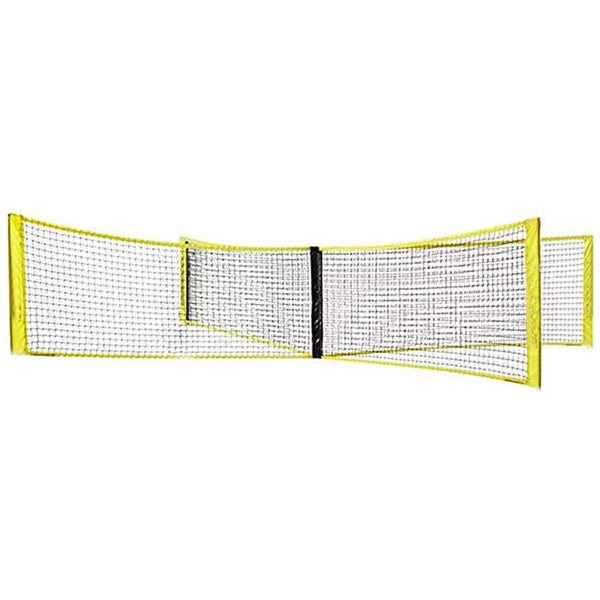 Outdoor Sand Grass Portable volleyball Net