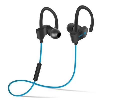 Wireless Sports Bluetooth Earphones