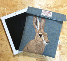 Load image into Gallery viewer, Hare iPad case