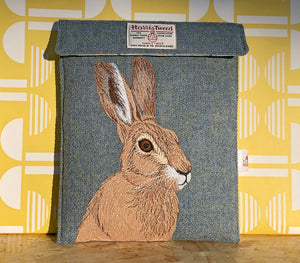 Hare iPad case