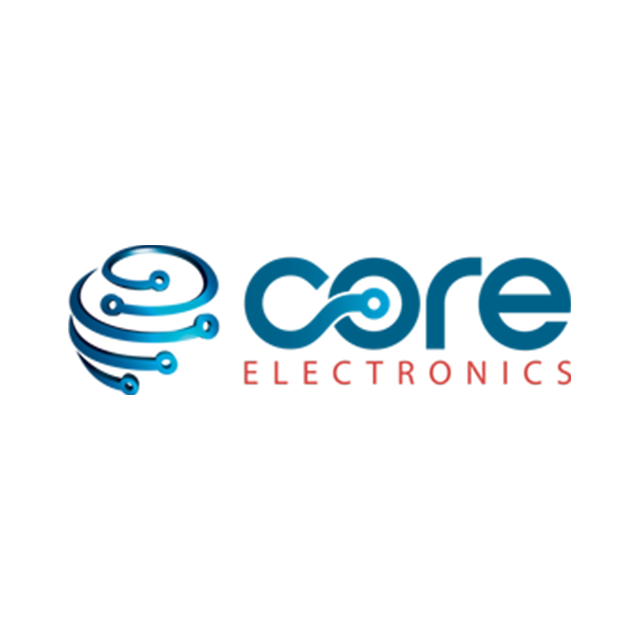 Binho products now available on Core Electronics (AU)