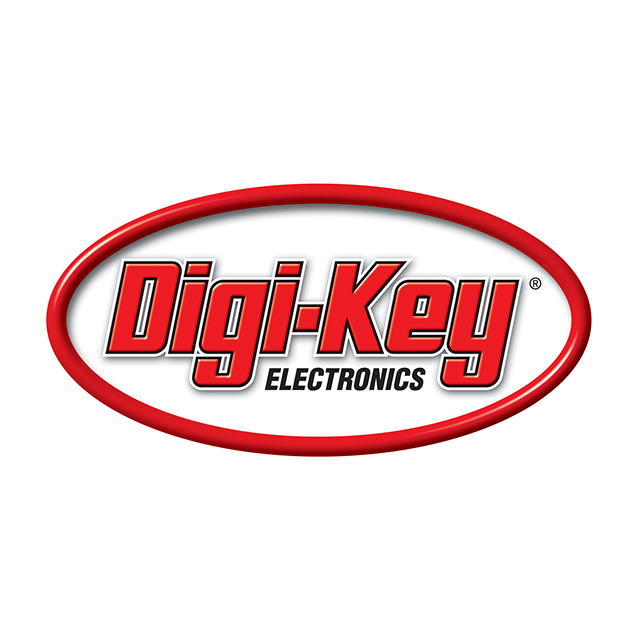 Binho products now available on Digi-Key