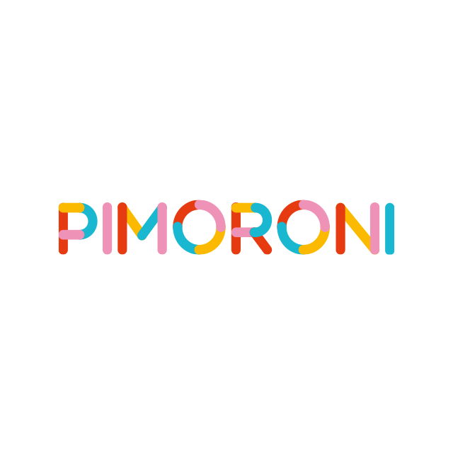 Binho products now available on Pimoroni (UK)