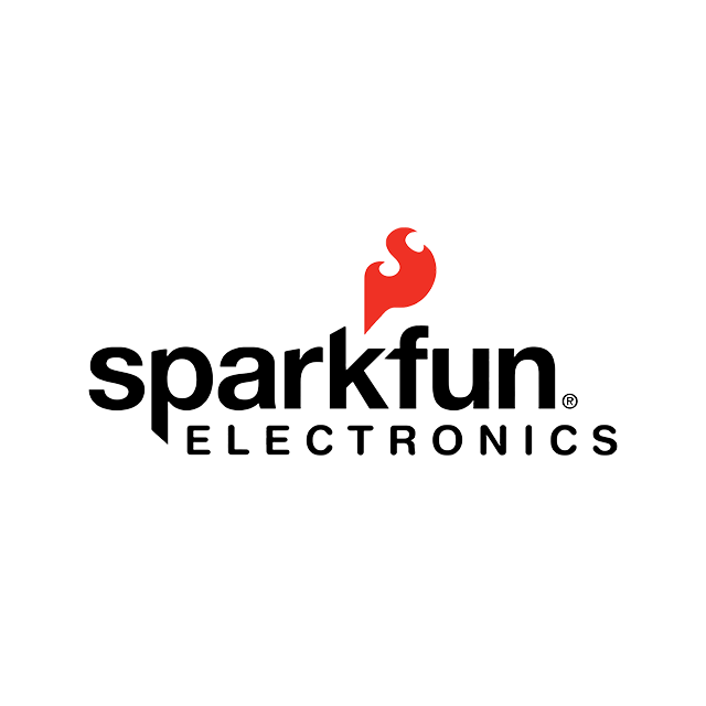 Binho products now available on Sparkfun