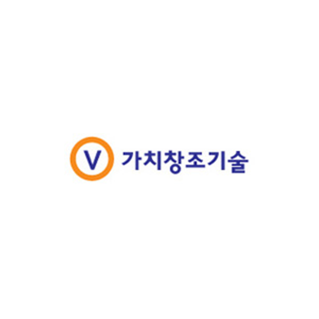 Binho products now available on VCTEC (Korea)