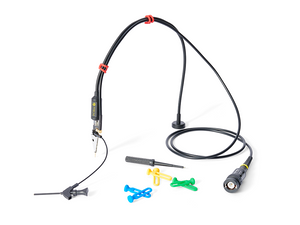 SP200 - 200 MHz Handsfree Oscilloscope Probe