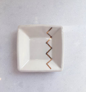 Collection Tray by MilkWeed
