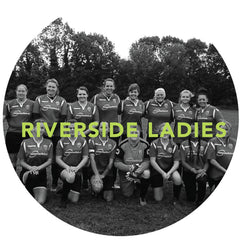 riverside ladies fc